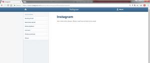Cara-Menghapus-Akun-Instagram-Sementara-dan-Permanen-10