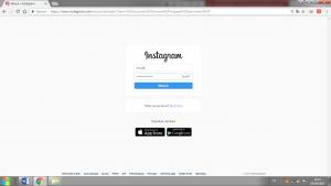 Cara-Menghapus-Akun-Instagram-Sementara-dan-Permanen-11