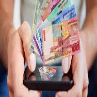 Game Android Penghasil Uang Cocok Untuk Gamer