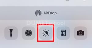 Arti Simbol Rahasia yang Wajib Diketahui Para Pengguna iPhone