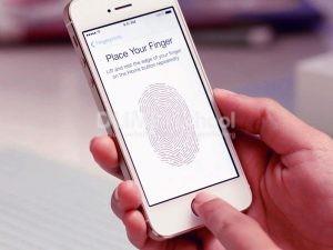 Macam-macam Sensor yang Terdapat Dalam Smartphone Beserta Fungsinya Part 2