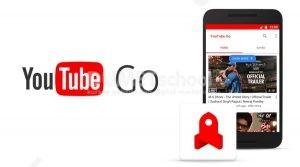 aplikasi streaming video yang hemat kuota