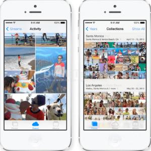 Tips Dan Trik Rahasia Yang Ada Di iPhone / iPad (2017)