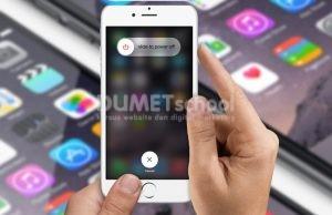 Fitur iPhone yang Keren yang Tidak Banyak Diketahui Orang