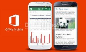 List Beberapa Aplikasi yang Sangat Bermanfaat