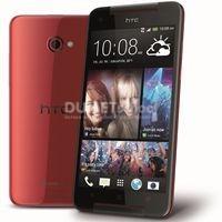 Beberapa Merek Smartphone yang sering di sebut HP China