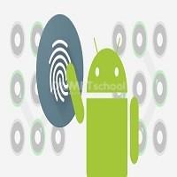 Aplikasi Fingerprint Terbaik Untuk Smartphone Android