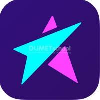 Aplikasi Live Streaming yang Mengusung Target Besar