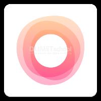 Aplikasi Yang Membantu Kalian Lebih Fokus : Tide