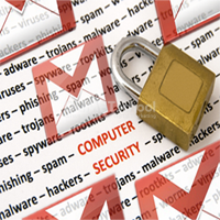 Cara Ampuh Mengamankan Akun Gmail Dari Hacker Part II