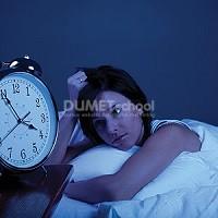 Beberapa Aplikasi Untuk Mengatasi Insomnia