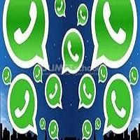 Cara Menonaktifkan Pemberitahuan Grup di Whatsapp