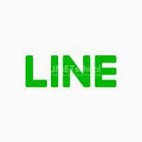 Fitur Terbaru Dari Line Untuk Kalian Para Komunitas
