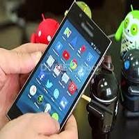 Lima Hal Yang Jangan Dilakukan Supaya Smartphone Awet