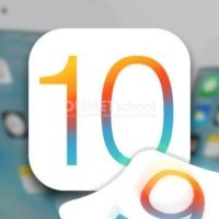 Mengintip Fitur Pada Aplikasi iMessage