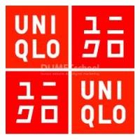 Mengulik Aplikasi UNIQLO Untuk Kalian Para Shopper