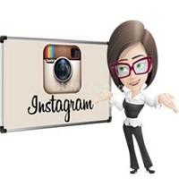 Trik Tersembunyi di Instagram yang Harus Kamu Ketahui Part II