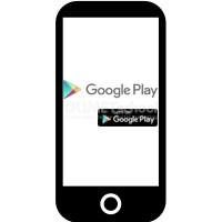 Cara Mengubah Metode Pembayaran untuk Pembelian di Google Play