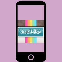 Cara Mengecek Akun Instagram Yang Tidak di Follback