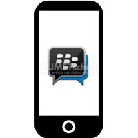 Tips Log Out Blackberry ID BBM pada Smartphone Android