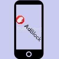 Tips Menghilangkan Iklan di Google Chrome Menggunakan AdBlock