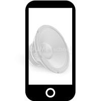 Tips Meningkatkan Performa Suara di Smartphone Android
