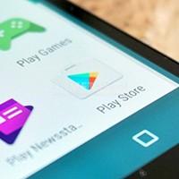Google Play Store Akan Menggunakan Algoritma Baru untuk Menilai App