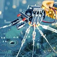 Inilah Manfaat Teknologi Nanochip bagi Manusia