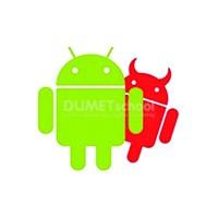 Review Aplikasi yang Berbahaya Bagi Smartphone