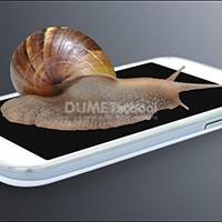 Review Aplikasi yang Sering Bikin Lemot Smartphone