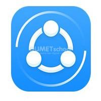 ShareIt: Mengirim File Lebih Mudah dan Cepat Antar Smartphone