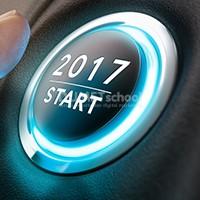Teknologi Baru yang Siap Meluncur di Tahun 2017