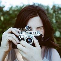 Tips Memotret Dengan Kamera Film Agar Hasilnya Menarik