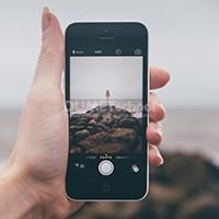 Tips Memotret Dengan Kamera Smartphone Agar Hasilnya Menarik