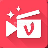 Aplikasi Terbaru Paling Bermanfaat Di Android
