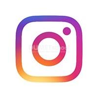 Instagram, Aplikasi Hits di Kalangan Anak Muda
