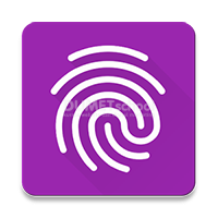 Optimalkan Fitur Sensor Sidik Jari Dengan Fingerprints Gesture
