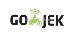 Yang ditunggu-tunggu Fitur Chat Pada Aplikasi Gojek