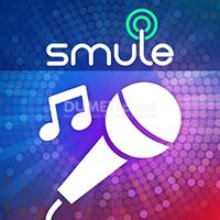 Aplikasi Wajib untuk Kamu yang Hobi Menyanyi