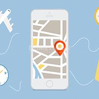 Aplikasi Wajib untuk Kamu yang Hobi Traveling