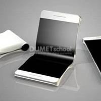 Fitur Smartphone Baru yang Sedang Dikembangkan