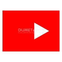 YouTube Go : Cara Praktis Melihat Video dengan Hemat Kuota
