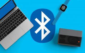 Fungsi lain dari Bluetooth Selain untuk Mengirim File