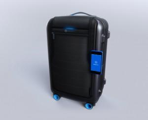 bluesmart-designboom04
