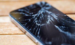 Hati-Hati Dengan Bagian Ini Karena Bisa Merusak Ponsel