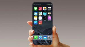Alasan Mengapa iPhone 7 Begitu Mahal
