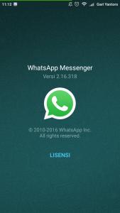 Panggilan-Video-di-Whatsapp-26102016-gari1