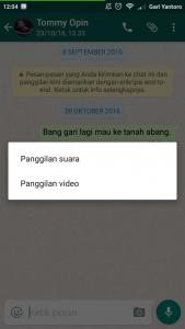 Panggilan-Video-di-Whatsapp-26102016-gari2