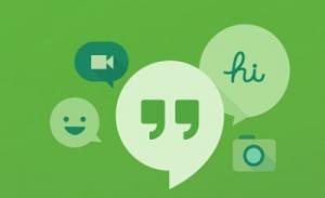 sms-gratis-menggunakan-google-hangout