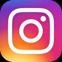 Fitur Instagram yang Jarang Diketahui Para Pengguna